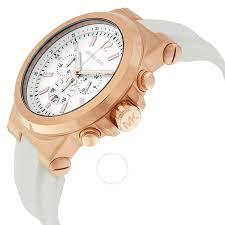 michael kors dylan chronograph men s watch mk8492 dylan michael kors dylan chronograph men s watch mk8492 michael kors dylan chronograph men s watch mk8492