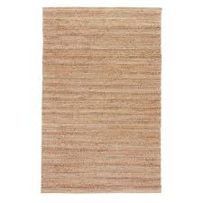 jaipur rugs natural tan 9 ft x 12 ft solid area rug