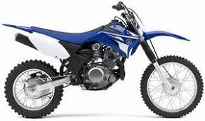 yamaha 125 dirt bike for sale. related bikes yamaha 125 dirt bike for sale finds