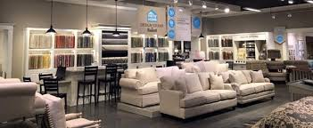 decorate your home at irvines best decor stores cbs los angeles best furniture stores in los furniture i6