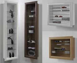 Wall Mounted Display Cabinets Ikea Asredenacom