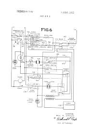 motorcycle electronic ignition circuit diagram images denali d2 wiring diagram d2 driving lights d4 lights denali