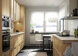 Verlichting Onder Keukenkast Ikea Koel Ikea Keuken Hoekkast Tips