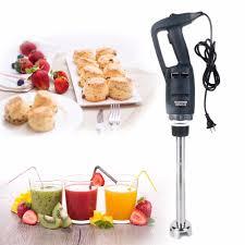<b>ITOP</b> Merci Chef <b>Commercial</b> Blender IT500LF/IT500LV+300mm ...