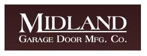 midland garage doorContractors Siding Midland Garage Doors  Contractors Siding
