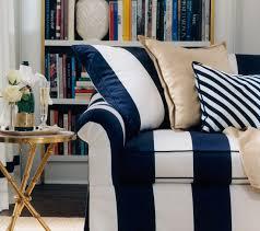 ralph lauren sofa fabric image mediterranean living