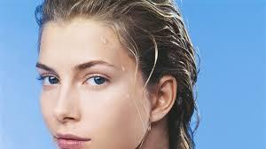 čo Robiť Keď Máte Jemné Vlasy Miss A Modelky Koktail Pravdask