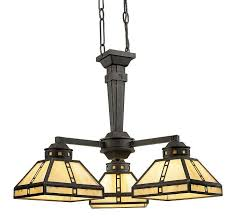 progress lighting arts and crafts ceiling chandelier in weathered bronze i have this er with four not 3 globes works and looks pretty good ross