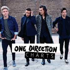 One Direction Chart History One Direction Charts 1donchart Twitter