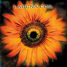 <b>Lacuna Coil</b> - <b>Comalies</b> - Amazon.com Music