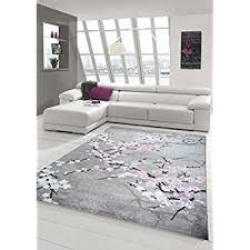 pink grey rug pink and cream rug astonishing woven accent 30 x48 pillowfort target interior design pink grey rug