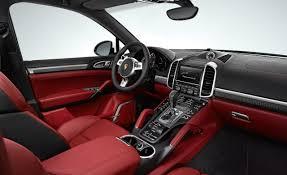 porsche 2015 911 interior. porsche 911 2015 interior 117