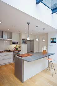 pendant lighting island bench. pendant lights for kitchen island bench traditional with lighting range hood p