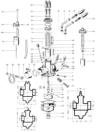 Excellent pagsta mini chopper wiring diagram pictures best image