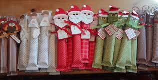 35 Easy DIY Gift Ideas People Actually Want For Christmas U0026 MoreChristmas Diy Gifts For Kids