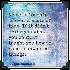 Love via Relatably.com