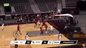 Baylor Basketball - Highlights vs ...