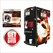 Coffee Vending Machine Suppliers In Hyderabad Best Coffee Vending Machine View Specifications Details Of Coffee
