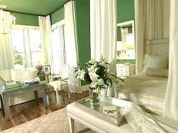 current furniture trends. Wonderful Trends Current Furniture Trends Living Room  For Current Furniture Trends R