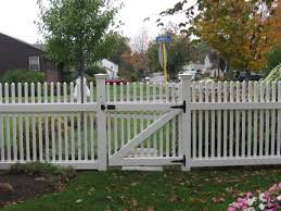 Ideas Beautifulket Fence Gate Plans Wooden Designs Construction For