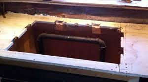 Undermount Granite Kitchen Sink Installing An Undermount Sink In Kitchen How To Install A