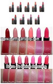 makeup revolution amazing lipstick ล ปสต กเน อ sheer เน อล ปสต กส ช ด ส ไม เพ ยนจากต วแท งล ปสต ก เป นล ปสต กน องใหม ราคาเบาๆจากแบรนด น องใหม ของอ งกฤษ