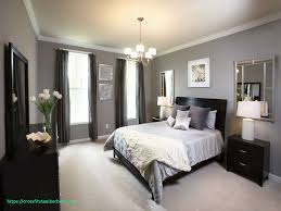 interior design ideas for large bedrooms new bedroom wall decorating ideas wall decor ideas for bedroom