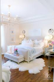 White room ideas Tan White Bedroom Ideas To The Inspiration Design Ideas With The Best Examples Of The Bedroom Althera Medical White Bedroom Ideas Altheramedicalcom