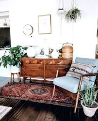 how to decorate a glass coffee table home interior glass coffee table decorating ideas baffling collections
