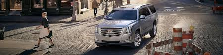 2018 cadillac escalade esv platinum. unique platinum escalade driving through construction in 2018 cadillac escalade esv platinum