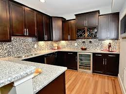 simple basement wet bar. Simple Basement Wet Bar And Tremendous Cabinetry. Cabinetry