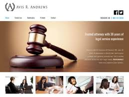 Avis Andrews, Attorney   Lawyer from Fremont, Nebraska   Rating & reviews  of Attorneys & law firms