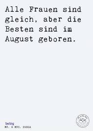 Spruche Zum 60 Geburtstag Lustig Bilderx