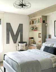 Top 15 Cool Boys Bedroom Design Ideas