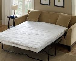 comfortable sofa bed. Simple Comfortable 15 Interesting Most Comfortable Sofa Bed Designs For B