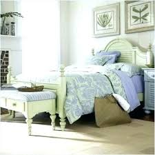 Cymax Bedroom Sets Design Images Interior Angles Of A Decagon Define ...