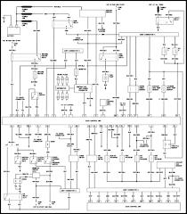 Peterbilt 379 headlight wiring diagram for kgt