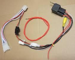 autoharnesshouse  2013 Toyota Corolla Audio Display Camera Wire Harness Diagram #42 2013 Toyota Corolla Audio Display Camera Wire Harness Diagram