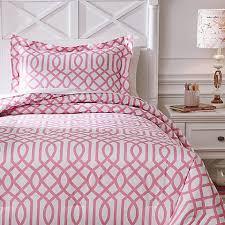 girls furniture bedroom. shop bedding kids boys furniture girls bedroom
