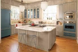 bisque colored appliances. Modren Bisque Bisque And Bisque Colored Appliances E
