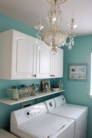 Charming Best Laundry Room Colors 27 With Additional Home Decoration Ideas  with Best Laundry Room Colors