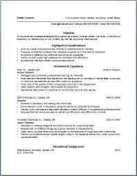 Resume Bullets Classy Resume Bullets Petit Comingoutpoly Co How To List Education On 28