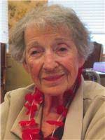 Freida Miller Obituary (2015) - Slidell, LA - The Times-Picayune