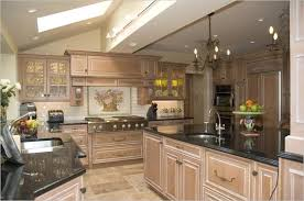 Easylovely Kitchen Remodeling Bethesda For Great Decorating Ideas 40 Delectable Kitchen Remodeling Bethesda