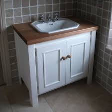 bathroom sink vanity units. impressive bathroom sink vanity units with additional home designing inspiration a