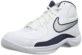 nike basketball shoes white. nike white basketball shoes 8f2a3d32b8b3a8cef6764f3cca311d8d k