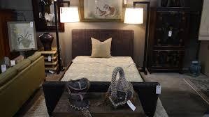 Portland Bedroom Furniture Art Seams To Fit Home