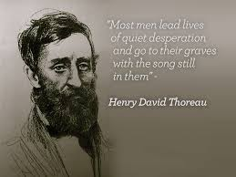 walden thoreau analysis best ideas about henry david thoreau  hector padilla s blog on henry david thoreau