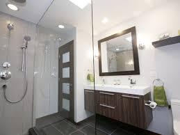 zen bathroom lighting. download bathroom lighting ideas gurdjieffouspensky com zen