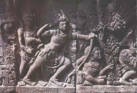 Sejarah Kerajaan Hindu Budha Di Indonesia
